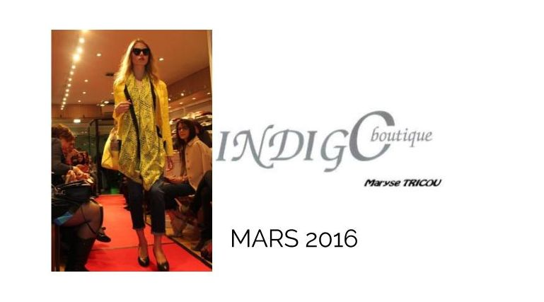 defile-mode-ete-2016-maryse-tricou-boutique-indigo-tonneins-image