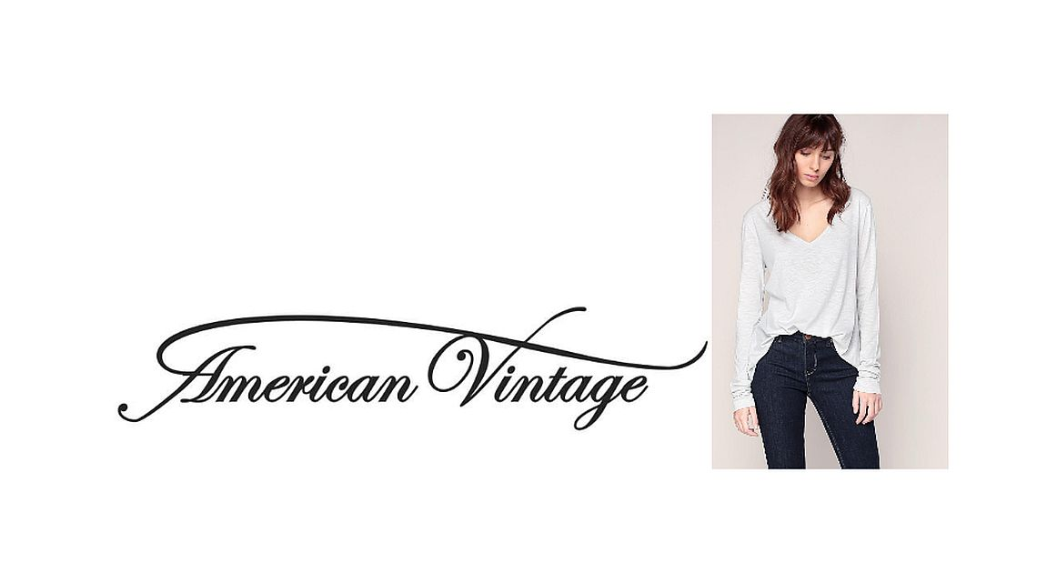 american vintage boutique Indigo vetement femme à Tonneins