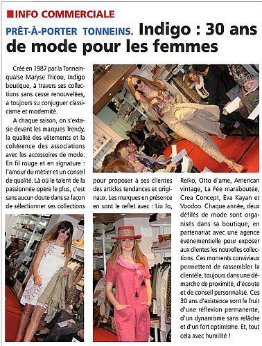 publireportage-indigo-boutique-tonnneins-mode-femme