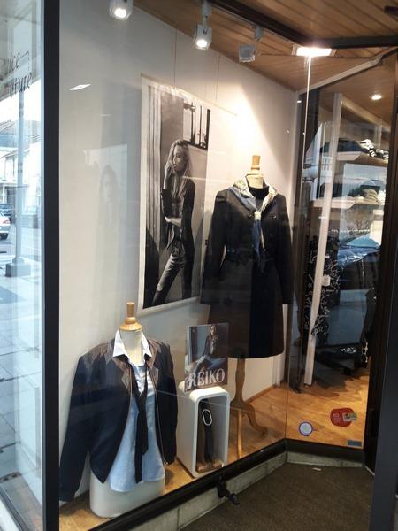 boutique-indigo-tonneins-maryse-tricou-pret-a-porter-femme-10