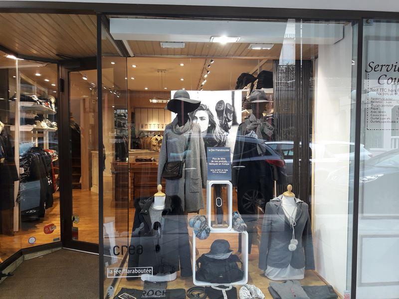 boutique-indigo-tonneins-maryse-tricou-pret-a-porter-femme-11