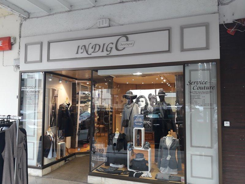 boutique-indigo-tonneins-maryse-tricou-pret-a-porter-femme-12
