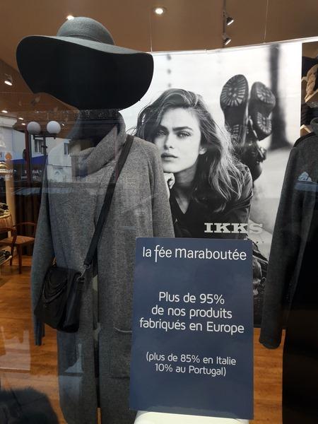 boutique-indigo-tonneins-maryse-tricou-pret-a-porter-femme-13