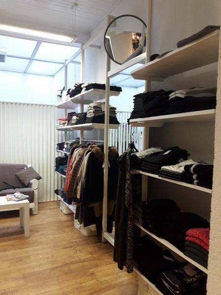 boutique-indigo-tonneins-maryse-tricou-pret-a-porter-femme-15