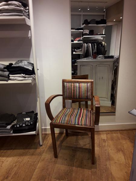 boutique-indigo-tonneins-maryse-tricou-pret-a-porter-femme-16