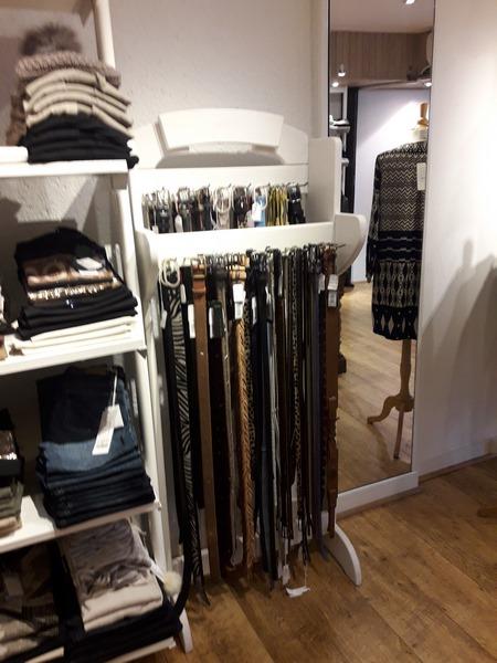boutique-indigo-tonneins-maryse-tricou-pret-a-porter-femme-17