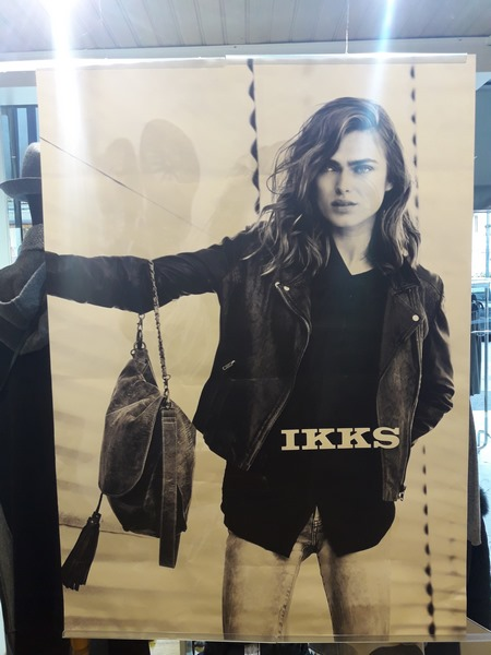 boutique-indigo-tonneins-maryse-tricou-pret-a-porter-femme-18