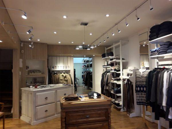 boutique-indigo-tonneins-maryse-tricou-pret-a-porter-femme-19