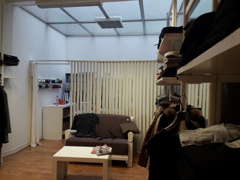 boutique-indigo-tonneins-maryse-tricou-pret-a-porter-femme-2