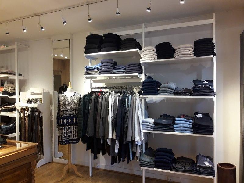 boutique-indigo-tonneins-maryse-tricou-pret-a-porter-femme-20