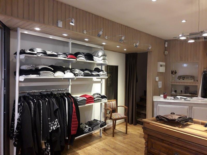 boutique-indigo-tonneins-maryse-tricou-pret-a-porter-femme-21