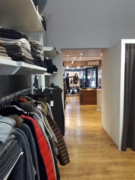 boutique-indigo-tonneins-maryse-tricou-pret-a-porter-femme-3