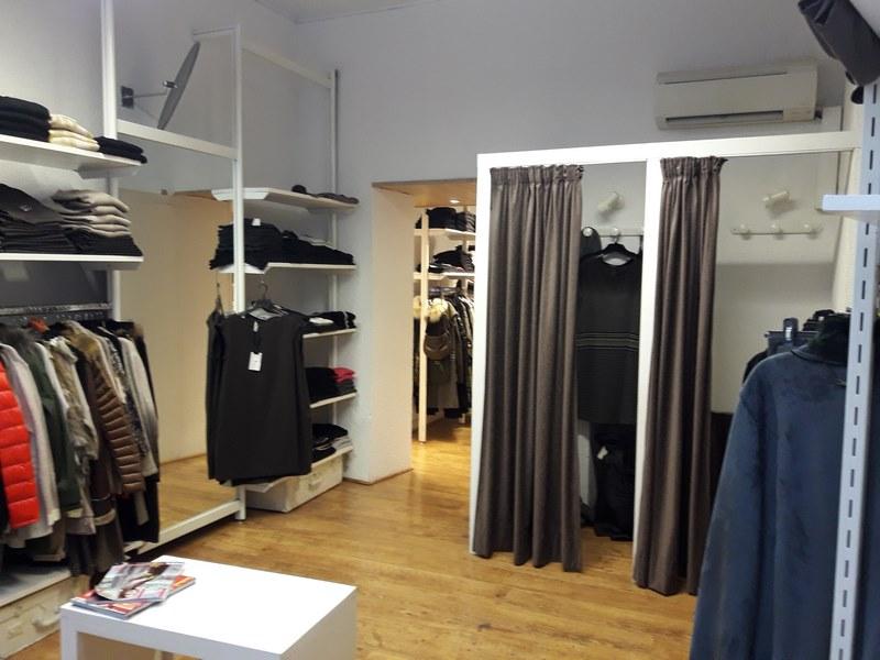 boutique-indigo-tonneins-maryse-tricou-pret-a-porter-femme-4