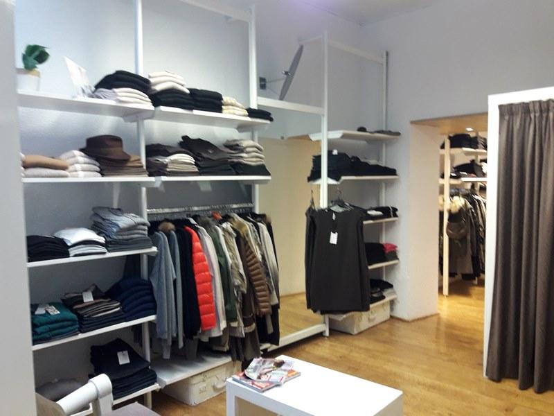 boutique-indigo-tonneins-maryse-tricou-pret-a-porter-femme-5