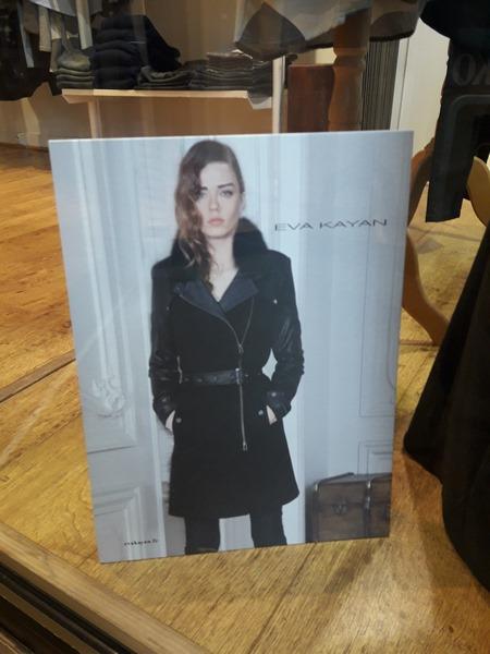 boutique-indigo-tonneins-maryse-tricou-pret-a-porter-femme-7