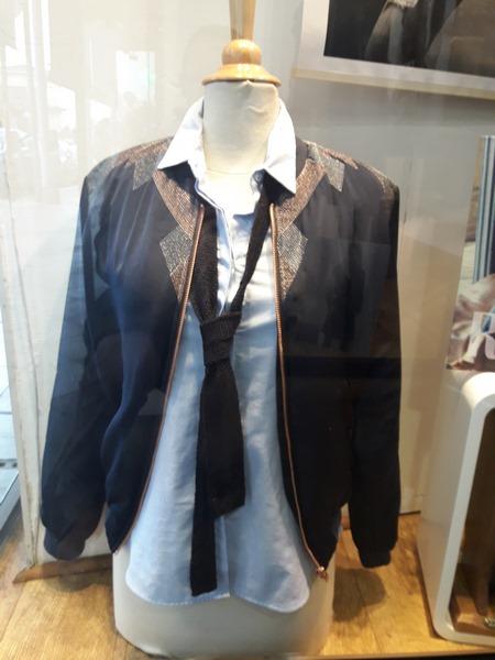 boutique-indigo-tonneins-maryse-tricou-pret-a-porter-femme-8