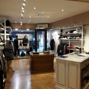 comptoir-boutique-indigo-tonneins-maryse-tricou