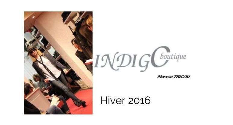 defile-hiver-2016-boutique-indigo-tonneins