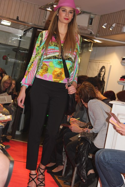 defile-mode-ete-2016-maryse-tricou-boutique-indigo-tonneins-10