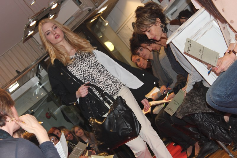 defile-mode-ete-2016-maryse-tricou-boutique-indigo-tonneins-12
