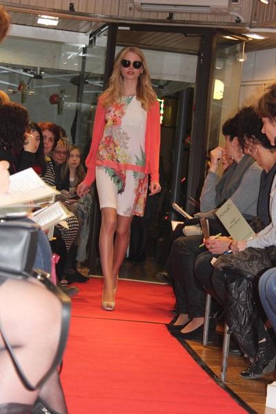 defile-mode-ete-2016-maryse-tricou-boutique-indigo-tonneins-13