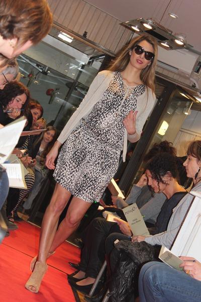 defile-mode-ete-2016-maryse-tricou-boutique-indigo-tonneins-14