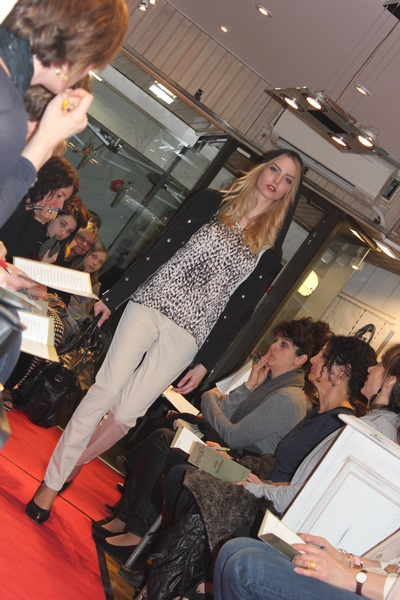 defile-mode-ete-2016-maryse-tricou-boutique-indigo-tonneins-15