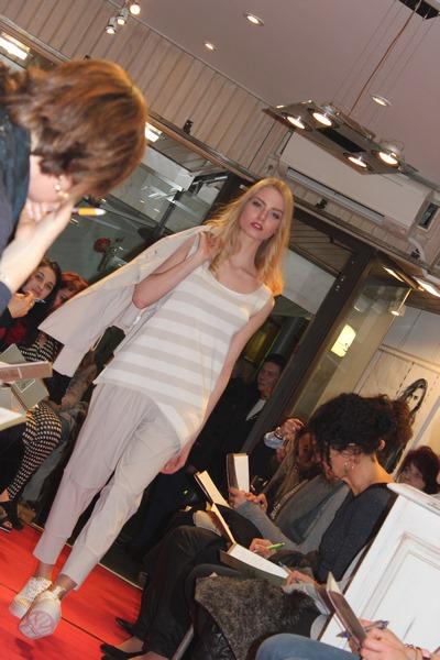 defile-mode-ete-2016-maryse-tricou-boutique-indigo-tonneins-18