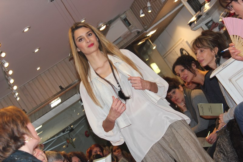 defile-mode-ete-2016-maryse-tricou-boutique-indigo-tonneins-19