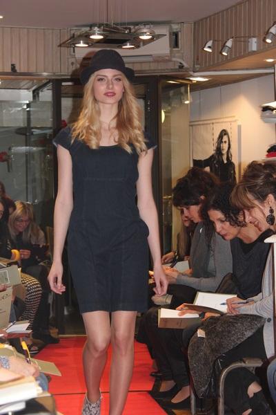 defile-mode-ete-2016-maryse-tricou-boutique-indigo-tonneins-3