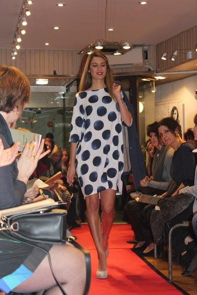 defile-mode-ete-2016-maryse-tricou-boutique-indigo-tonneins-4