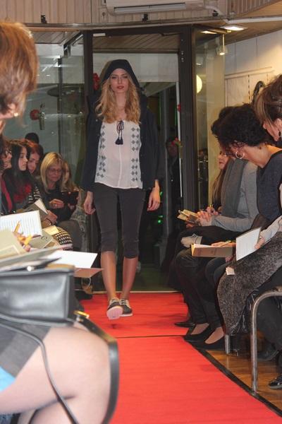 defile-mode-ete-2016-maryse-tricou-boutique-indigo-tonneins-5