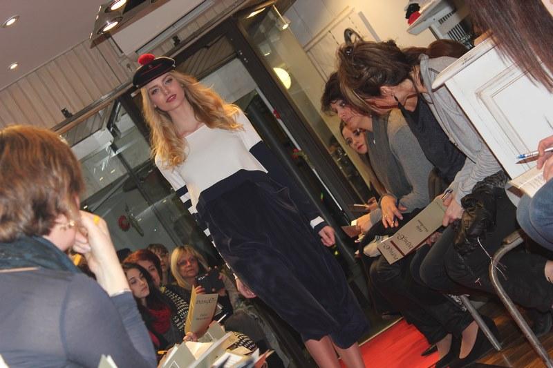defile-mode-ete-2016-maryse-tricou-boutique-indigo-tonneins-6