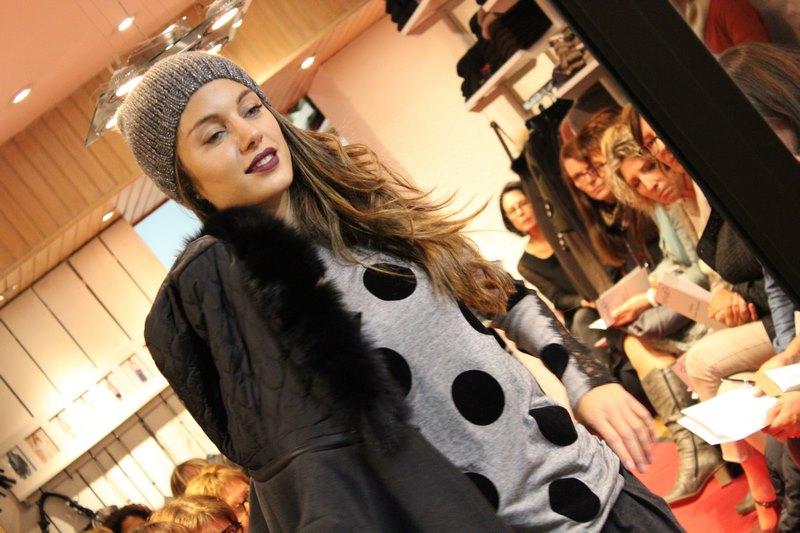 defile-mode-hiver-2016-boutique-indigo-tonneins-10