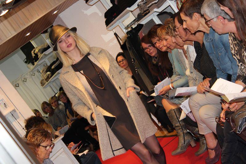 defile-mode-hiver-2016-boutique-indigo-tonneins-13