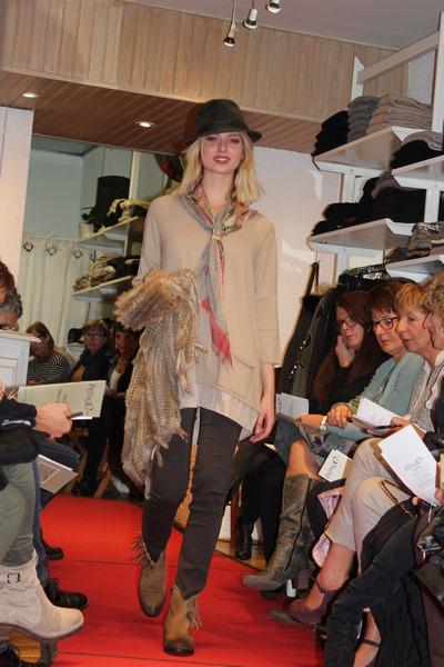 defile-mode-hiver-2016-boutique-indigo-tonneins-16