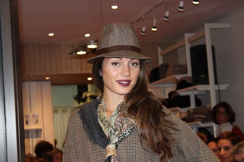 defile-mode-hiver-2016-boutique-indigo-tonneins-17