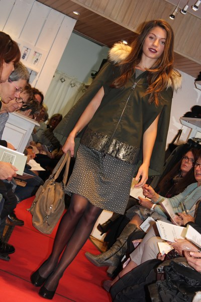 defile-mode-hiver-2016-boutique-indigo-tonneins-19