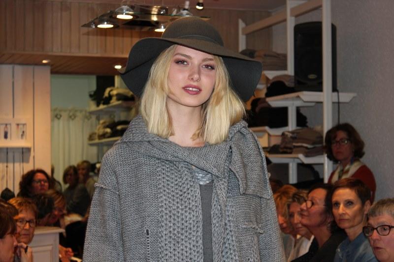 defile-mode-hiver-2016-boutique-indigo-tonneins-20