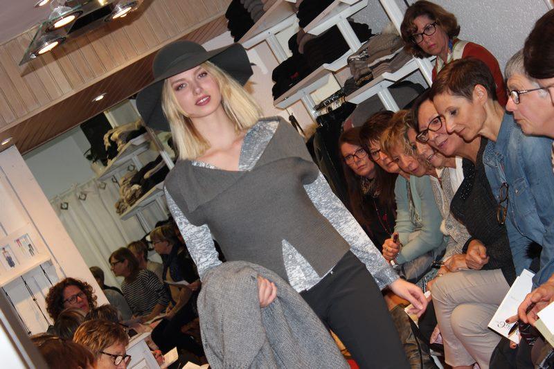 defile-mode-hiver-2016-boutique-indigo-tonneins-21