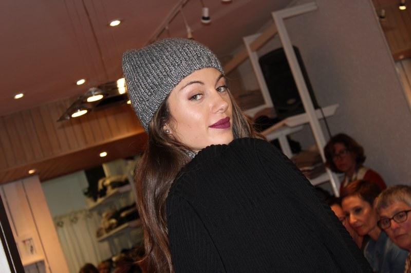 defile-mode-hiver-2016-boutique-indigo-tonneins-22