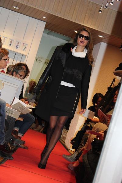 defile-mode-hiver-2016-boutique-indigo-tonneins-24