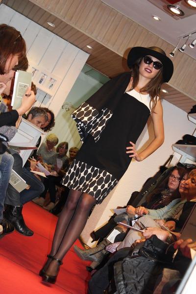 defile-mode-hiver-2016-boutique-indigo-tonneins-26