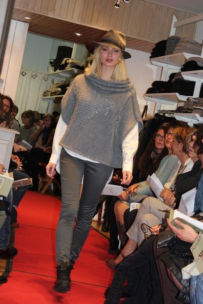 defile-mode-hiver-2016-boutique-indigo-tonneins-3