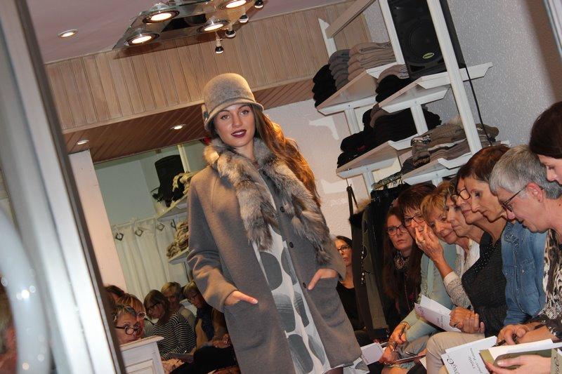 defile-mode-hiver-2016-boutique-indigo-tonneins-4