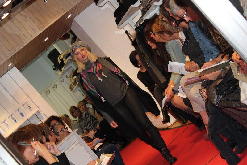 defile-mode-hiver-2016-boutique-indigo-tonneins-7