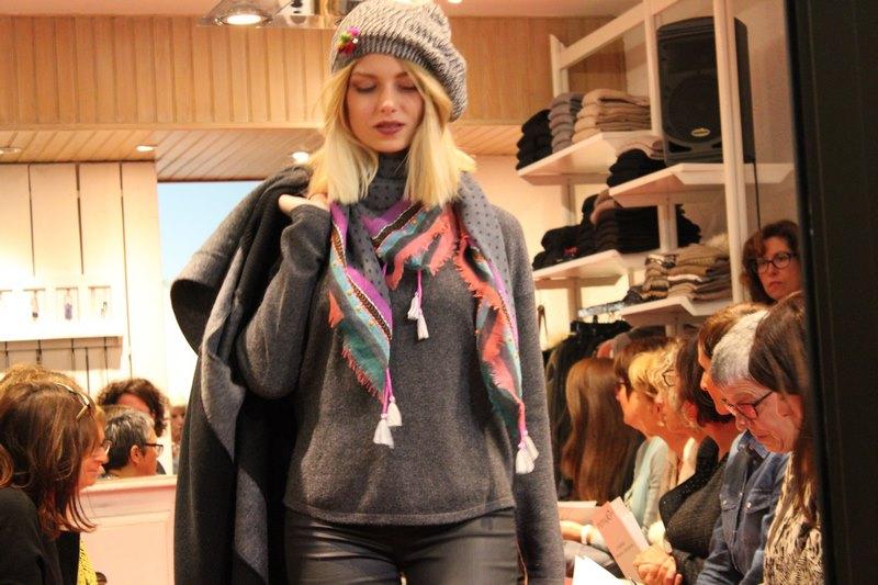 defile-mode-hiver-2016-boutique-indigo-tonneins-8
