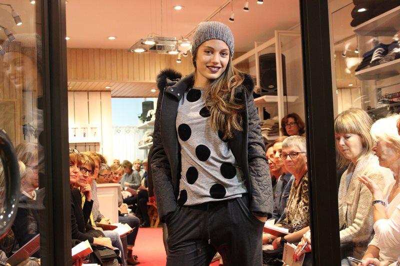 defile-mode-hiver-2016-boutique-indigo-tonneins-9