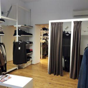 salon-et-cabine-essayage-boutique-indigo-tonneins-maryse-tricou