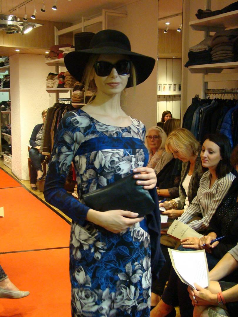 defile-mode-hiver-2015-boutique-indigo-tonneins-10